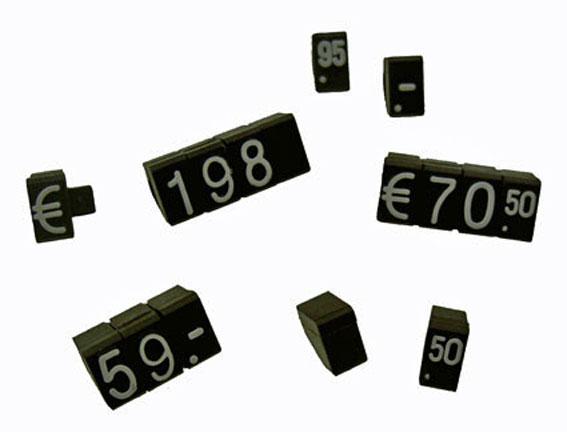 pricemaker.verzamelfoto.090