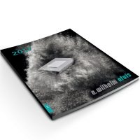 catalogus2017