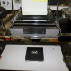 drukpers
