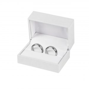 (Trouw)ringenverpakkingen