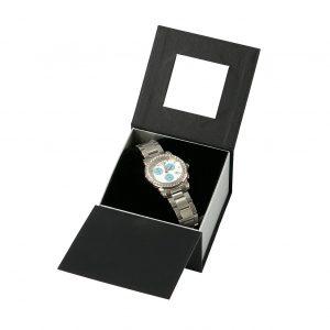 Horlogeverpakkingen