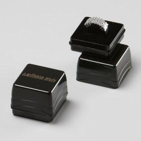 0160 zwart