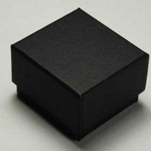 1271 zwart