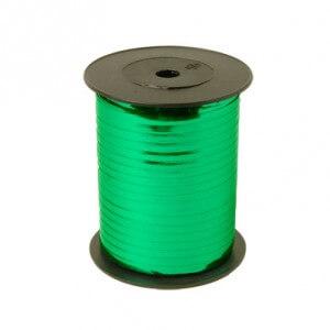 groen krulling 5 mm
