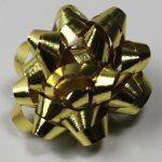 microstarbow los goud