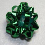 microstarbow los groen