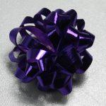 microstarbow los paars