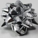 microstarbow los zilver