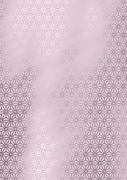 K801475-3—Chic-Light-Pink