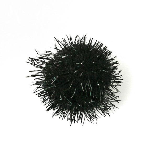 micro-bow-zwart