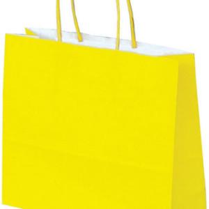 padttasje-geel-300×300