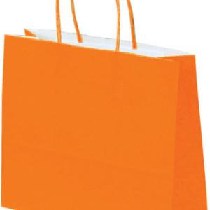 padttasje-oranje-300×300