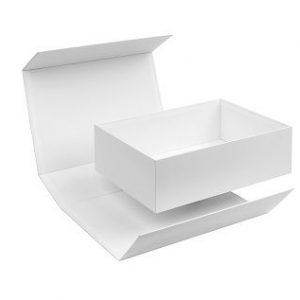 Magneetdoos box in box