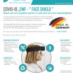 Face-shield-3