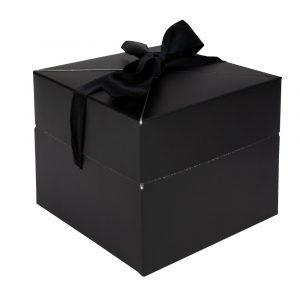 Pop up boxen